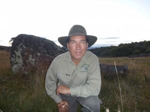 Peter M Wild Bullock 17042011 - compressed